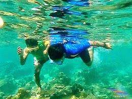 explore-pulau-pramuka-olp-15-16-06-2013-11