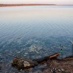 20140323_Fishing_Netishyn_005.jpg