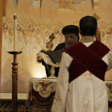 His Holiness Pope Tawadros II visit to St. Mark LA - _09A9148.JPG