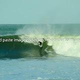 20130818-_PVJ0996.jpg