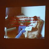 2011PlanIn - 2011PLAN-IN2011-09-16%2B%252812%2529.JPG