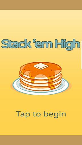 Stack 'em High 1.2 1