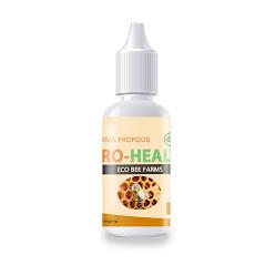 toko herbal jual propolis ekstrak