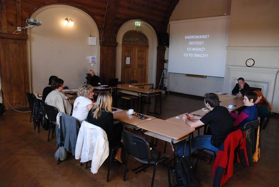 Warsztaty dla nauczycieli (2), blok 6 21-09-2012 - DSC_0079.JPG