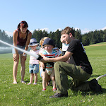 2014-07-19 Ferienspiel (54).JPG