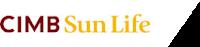 Lowongan kerja Insurance Relationship Advisor (IRA) - PT CIMB Sun Life