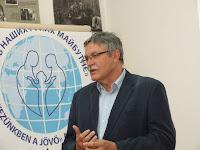 Grezsa Ferenc.JPG