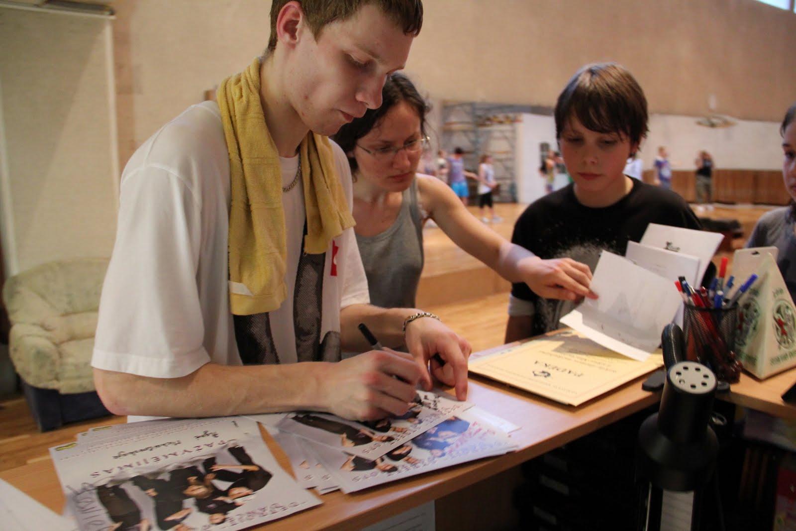 Workshopai su Detroit (Belarus) - IMG_9382.JPG