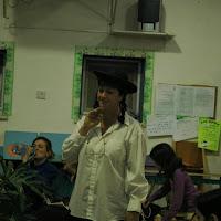 Purim 2008  - 2008-03-20 18.56.38.jpg