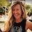 Lynaya Darcy's profile photo