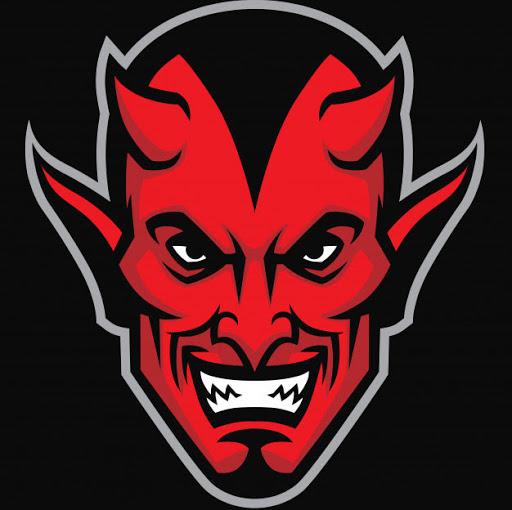DevilBoy.eXe