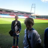 Aalborg City Cup 2015 - IMG_3529.JPG