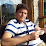 Александър Кошов's profile photo