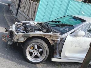 シルビア S14 後期のカスタム事例画像 かーな♡さんの2020年05月05日19:54の投稿