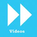 Sites de Videos