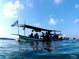 Pulau Harapan, 23-24 Mei 2015 GoPro 39