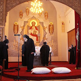 Consecration of Fr. Isaac & Fr. John Paul (monks) @ St Anthony Monastery - _MG_0417.JPG