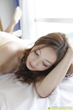 Ikeda Natsuki 池田夏希