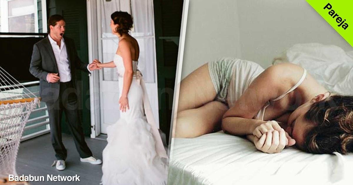 boda tradiciones supersticiones novio no puede ver a la novia matrimonio
