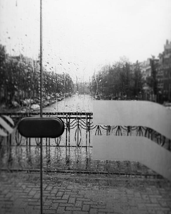 Perdersi nella pioggia di _m4r71n4_
