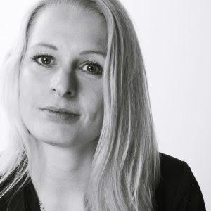 Sonja Andersen