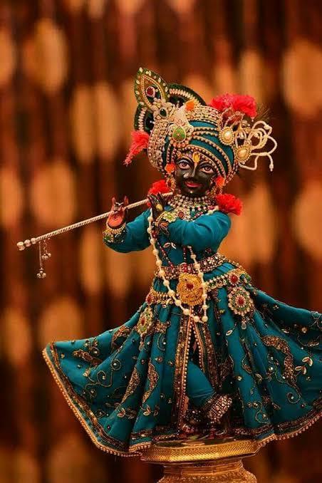 55+ New Lord Krishna Wallpapers in HD