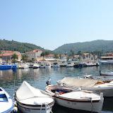croatia - IMAGE_0C4D1A0E-7A7B-4742-9C9D-226676555F98.JPG
