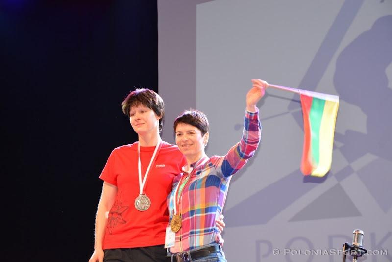 XIISZIP - Podkarpackie 2016 4 (56)