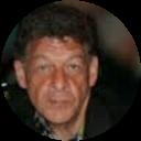 Lev Zaltsberg