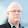 Don Presant's profile photo