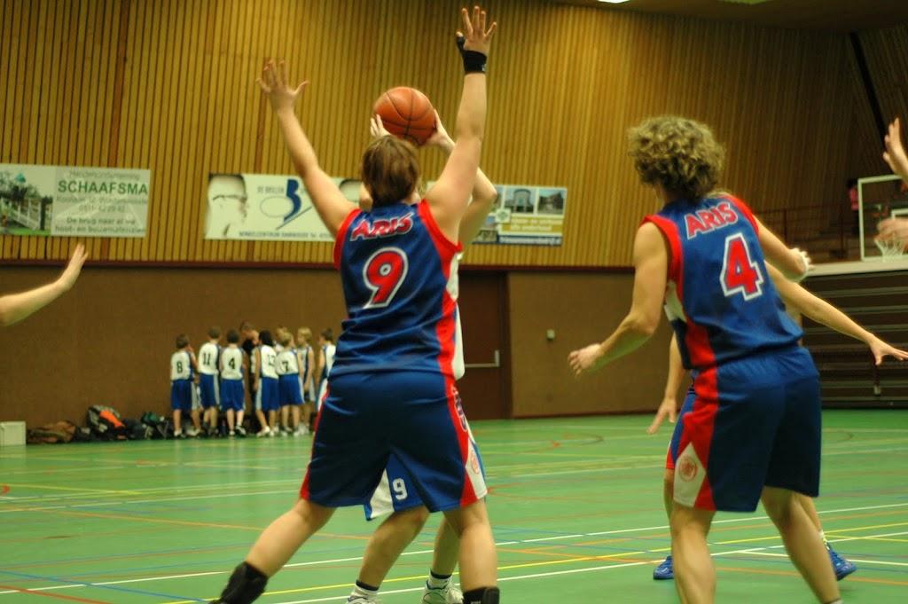 Weekend Boppeslach 14-01-2012 - DSC_0272.JPG
