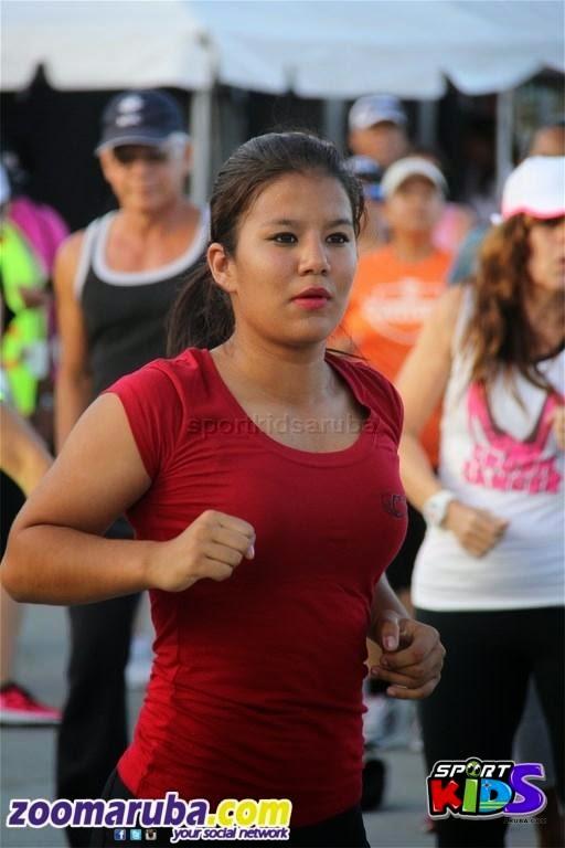 Cuts & Curves 5km walk 30 nov 2014 - Image_149.JPG