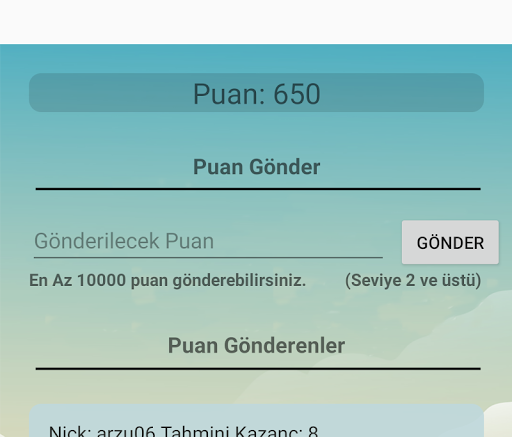 Kazanu00e7lu0131 u0130nek - Para Kazan v1.4 androidappsheaven.com 2