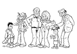 familia (101)