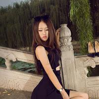 LiGui 2014.10.21 网络丽人 Model 语寒 [45P] 000_6945.jpg