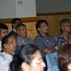 Bank of Baroda Event (28).jpg