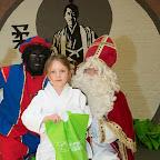 2014-12-06 - Sinterklaas-50.jpg