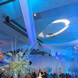 141025LM Lauren Madison Mendez Quince Celebration - Winter Wonderland Theme