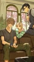 [Anime] Todas las Novedades y Épocas.  Room_Mate%2B%2B198306