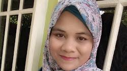 Kue Arafiq Trenggadeng, Oleh - Oleh Tambahan Dari Pidie Jaya