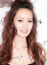 Ada Pan / Pan Huiru  Actor