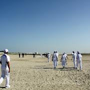 SLQS Cricket Tournament 2011 058.JPG