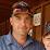 David Hershey's profile photo