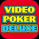 Video Poker Deluxe icon