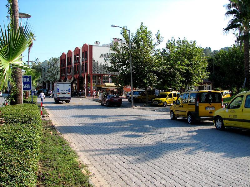Wakacje w Turcji - img_6565.jpg