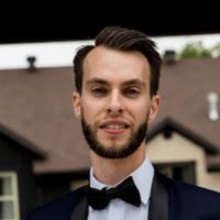 Romain Durand's avatar
