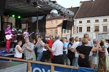 Stadtfest Herzogenburg 2014_ (149)