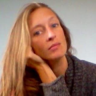 Elizabeth Leblanc