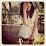 Tami Alexander's profile photo