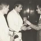 1972-11-11 - Clubkampioenschap 1.jpg